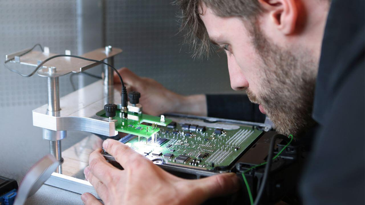 Chiptuning - photo 10
